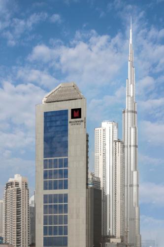 internetska stranica za upoznavanje Dubai pitanje za druženje s djevojkom