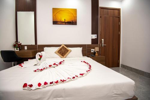 Huy Ngoc Hotel