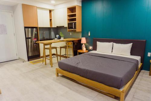Thang Phat Apartment Da Nang