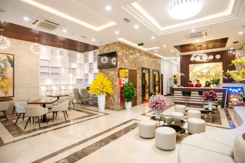 Nagila Boutique Hotel