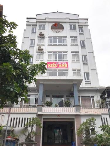 Hotel Kiều Anh