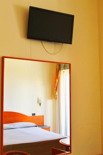Hotel Mille Pini