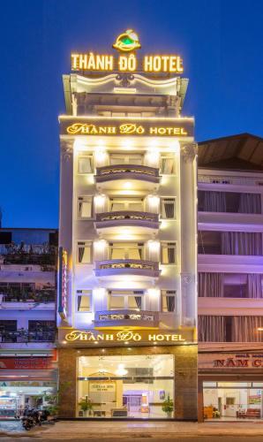 Thanh Do Hotel