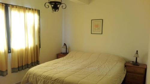 Una cama o camas en una habitación de Wine Aparts