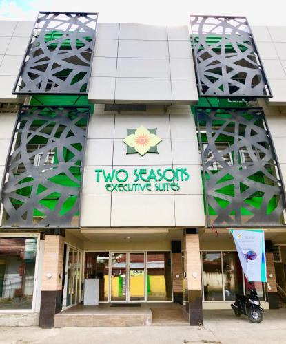 Zamboanga mesto online dating