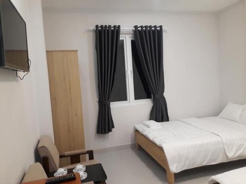 Guest house Hai Cô Chú