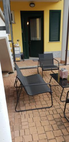 Serravalle outlet, Serravalle Scrivia – Prezzi aggiornati ...