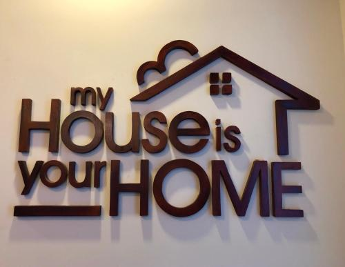 HOMESTAY in Hanoi - My house is your home - Private room