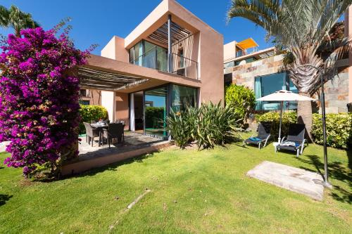 VILLA LAGOS - GRAN CANARIA STAYS, San Bartolomé – Updated ...