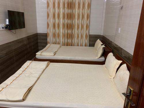 Khách Sạn Thái Anh