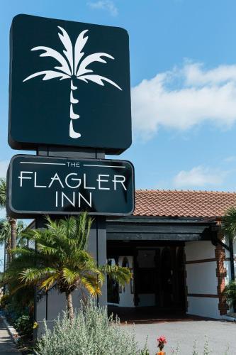 Jaybirds Inn - Saint Augustine
