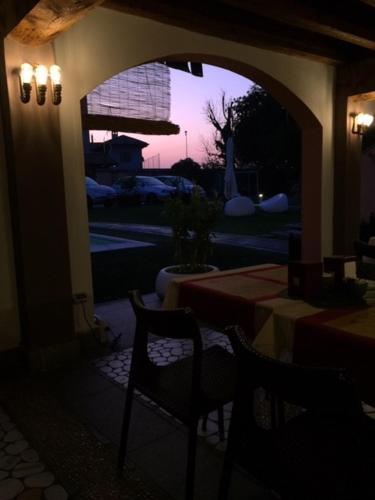 Casa Rosa, San Giuliano Milanese – Prezzi aggiornati per il 2019
