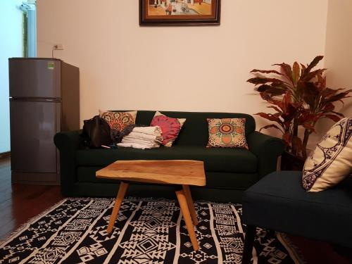 Dreamcatcher Homestay* Quiet Palace* Space*Smart Tv* Two Window**
