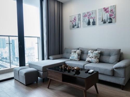 Vinhome Skylake apartment S2 21-08