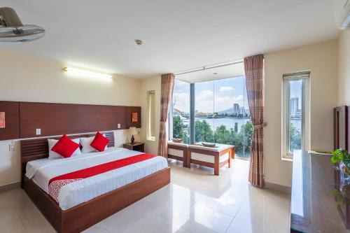 OYO 403 Bao Quyen Hotel