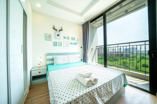 Colorlife Homestay