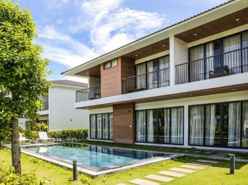 M Villas Phu Quoc