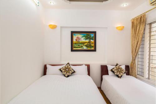 Long Khanh Property Apartment