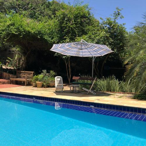 Casa Naif Carapicuíba Prezzi Aggiornati Per Il 2020