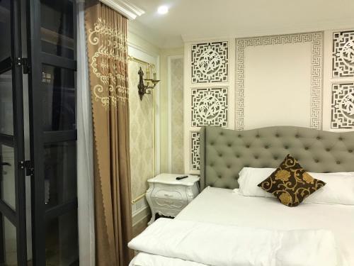 Phương Huy Luxury Hotel n Apartments
