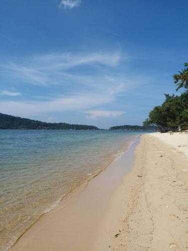 هتل Sea paradise