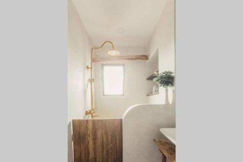 AimeeHomestay/Cozy/Balcony/5' to OldQuarter
