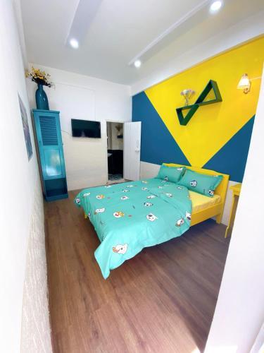 Suri's House Homestay