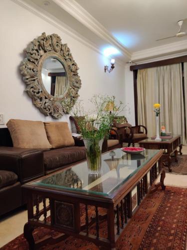 klub za upoznavanje u Delhiju