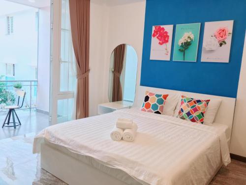 Yuki Hostel & Apartment
