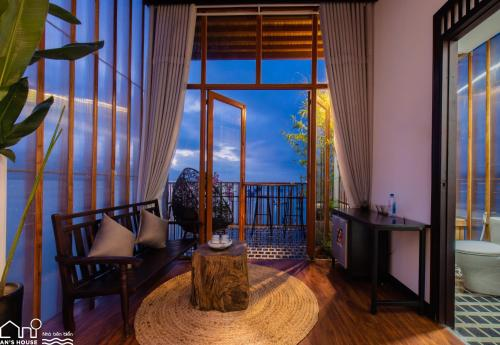 An's House I SEA VIEW 2 I GREAT LOCATION Nha Trang