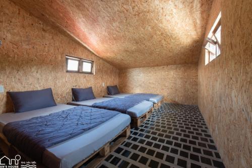 An's House I LOVELY DORM I GREAT LOCATION Nha Trang