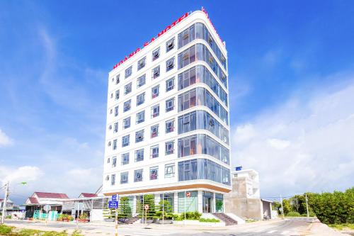 OYO 570 Hoang Sa Bai Dai Hotel 1
