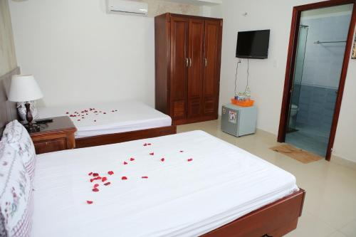 Khách Sạn Hồng Ánh Phú Quốc