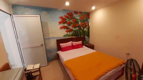 SPOT ON 822 Hoa Phuong Do Guest House