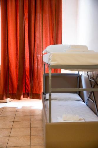 Hotel Palestro Palace Roma Prezzi Aggiornati Per Il 2020
