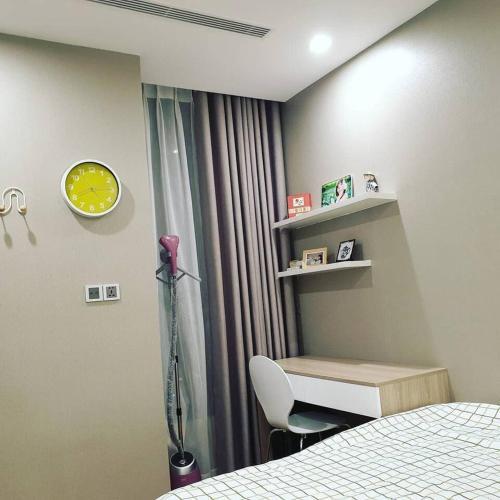 Sky apt vinhomes greenbay 2 room - 스카이 아파트- 天空公寓