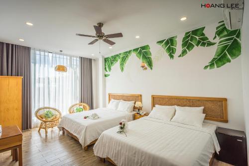 Viva Hotel Phú Yên
