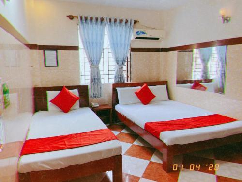 Thai Dat Hotel