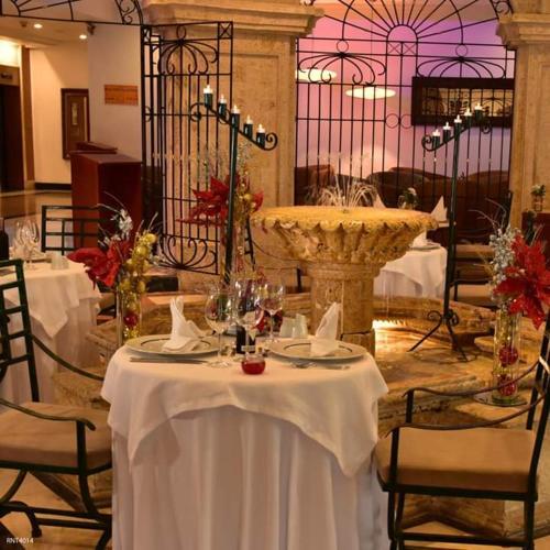 Alojamiento Neverland Cartagena De Indias Precios