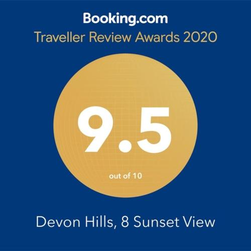 Devon Hills 8 Sunset View Paignton Updated 2020 Prices