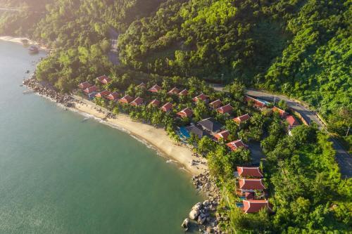 Son Tra Resort