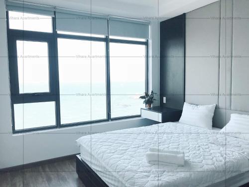 bobanbo apartment