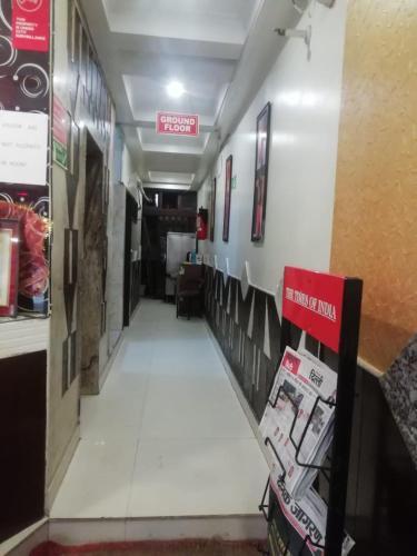 online upoznavanje u ghaziabadu