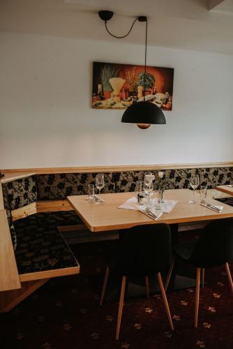 DIE 5 BESTEN Restaurants in Feldkirchen bei Graz 2020 (mit