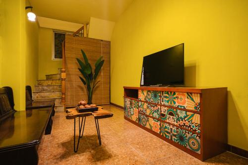 Michi house 7 center apartments in the old town and tourist attractions.!