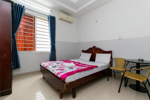 SPOT ON 1007 Minh Phat Hotel