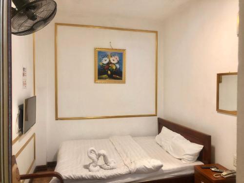 OYO 1035 Hoa Hong Hostel
