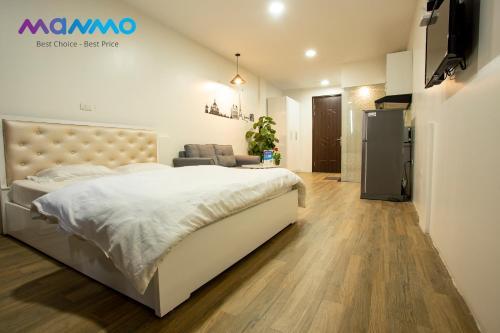 ManMo Park Home 70 Đình Thôn