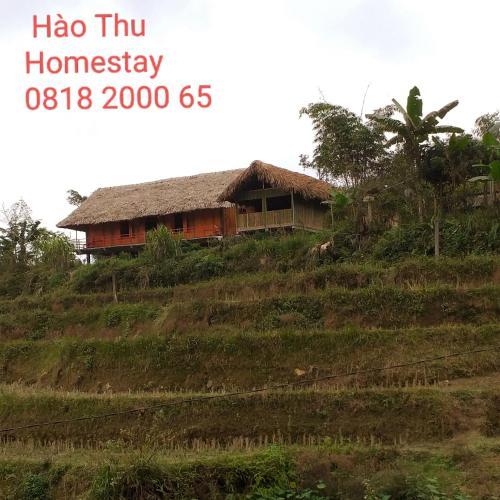 Trieu Hao's Homestay
