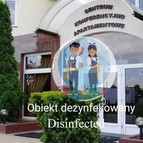 Логотип или вывеска комплекса для отдыха